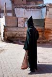 08-Morocco2©ALBERT_ENGELN.jpg
