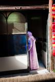 09-Morocco2©ALBERT_ENGELN.jpg