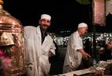 10-Morocco2©ALBERT_ENGELN.jpg