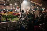 11-Morocco2©ALBERT_ENGELN.jpg