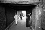 18-Morocco2©ALBERT_ENGELN.jpg