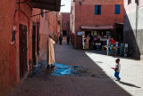 23-Morocco2©ALBERT_ENGELN.jpg