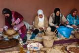 26-Morocco2©ALBERT_ENGELN.jpg