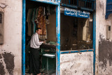 34-Morocco2©ALBERT_ENGELN.jpg