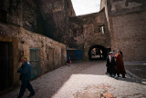 35-Morocco2©ALBERT_ENGELN.jpg