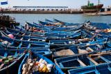 38-Morocco2©ALBERT_ENGELN.jpg