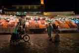 42-Morocco2©ALBERT_ENGELN.jpg