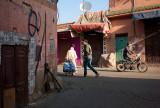 43-Morocco2©ALBERT_ENGELN.jpg