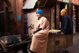 44-Morocco2©ALBERT_ENGELN.jpg