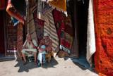 47-Morocco2©ALBERT_ENGELN.jpg