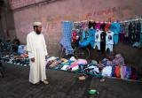 49-Morocco2©ALBERT_ENGELN.jpg