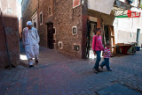 55-Morocco2©ALBERT_ENGELN.jpg