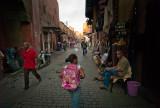 69-Morocco2©ALBERT_ENGELN.jpg