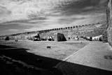 71-Morocco2©ALBERT_ENGELN.jpg