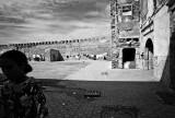 72-Morocco2©ALBERT_ENGELN.jpg