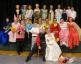 Cinderella 10-30-2011
