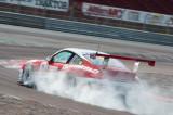 STCC/Cup test Mantorp Park 2011-04-11