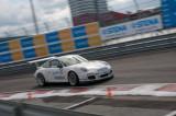 STCC Gothenburg City Race 2011-06-18
