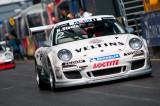 24hrs Nürburgring 2011