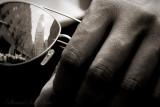 NY Reflections 01.JPG