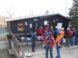 Okić, 11. 03. 2012, planinarska škola