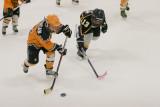 Game 11 2/18/2012 Milton vs Canton Yellow