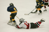 Game 16 2/18/2012 Plattsburgh White vs Lake Placid