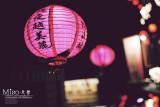 miso_01.jpg