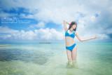 夏.石垣 Summer Memories [待續...]
