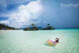 Boracay Holiday 2011 Summer
