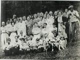 gindlesperger_family_photos