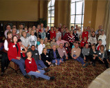 BHS Class of 61 50th Reunion