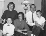 1 JimJodie&Fam'60.jpg