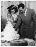Aug3047 cake.jpg