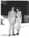 August 30, 1947.jpg