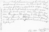 Aunt Ethel note.jpg