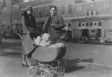Baby Joan 1925.jpg