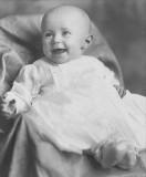 Baby Joan Eddy.jpg