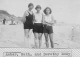 Calif beach 1930.jpg