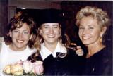 Sami Graduates 1999.jpg