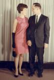 Sue and Robin Reid