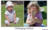 Challenging Children.jpg
