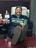 John Gavares