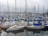 Shelter Island Yachts and Sail Boats