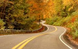 autumn_scenic_drives