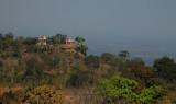 Preah Vihar 3.