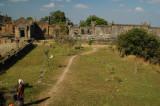 Preah Vihar5.