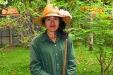 jeune khmer
