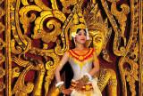 danseuse Khmeres