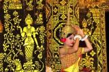 Apsara khmere